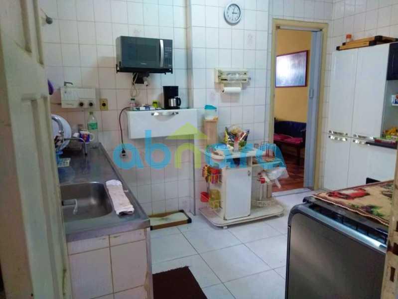 149830a9-a3d0-448f-940b-6b102b - Apartamento 3 quartos à venda Centro, Rio de Janeiro - R$ 787.500 - CPAP31083 - 18