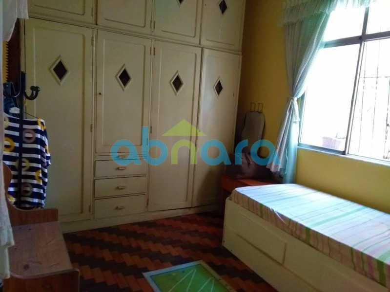 3331367c-a86c-4bb7-b9ec-5ec76c - Apartamento 3 quartos à venda Centro, Rio de Janeiro - R$ 787.500 - CPAP31083 - 9