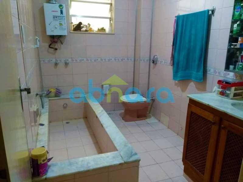 48705861-4ac5-4c5d-bfe9-d0ba0d - Apartamento 3 quartos à venda Centro, Rio de Janeiro - R$ 787.500 - CPAP31083 - 15