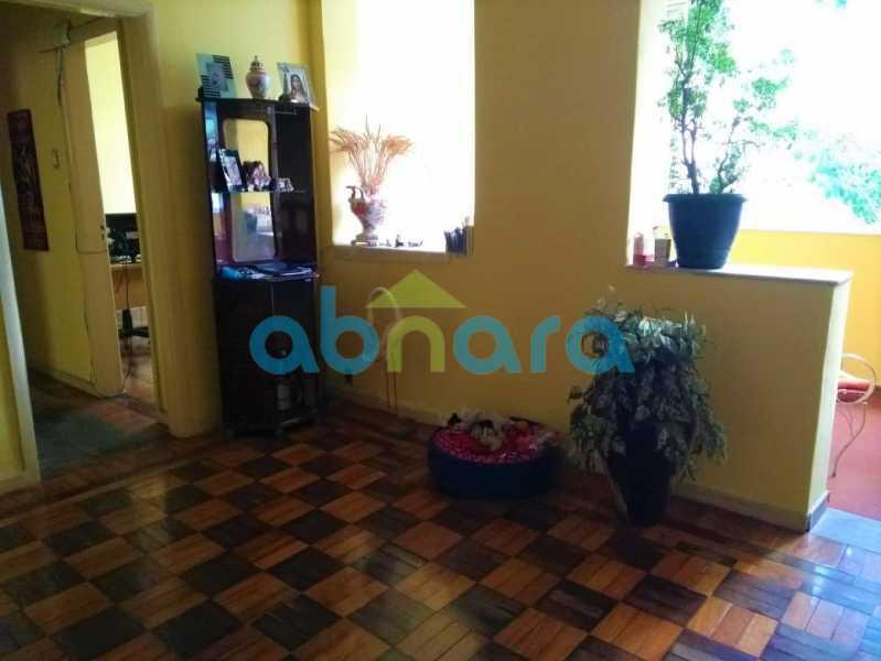 a293b994-dc6f-4f7d-93dd-97a164 - Apartamento 3 quartos à venda Centro, Rio de Janeiro - R$ 787.500 - CPAP31083 - 10