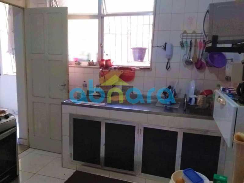 c414b530-e2d8-451b-9391-3f2b5d - Apartamento 3 quartos à venda Centro, Rio de Janeiro - R$ 787.500 - CPAP31083 - 19