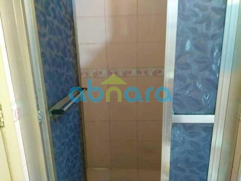 c3678bb6-80d6-4464-ba4b-5b61ae - Apartamento 3 quartos à venda Centro, Rio de Janeiro - R$ 787.500 - CPAP31083 - 16
