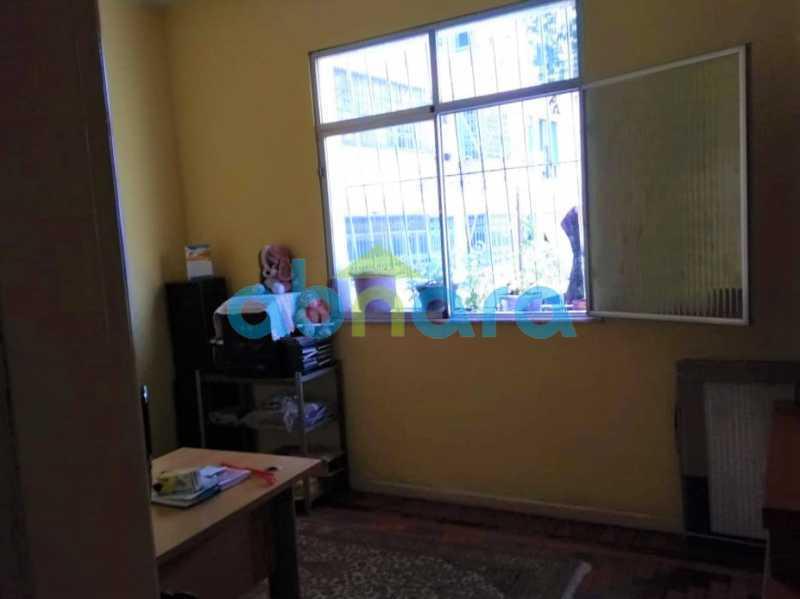 f6a012fb-07f7-4b48-9d32-cc36fb - Apartamento 3 quartos à venda Centro, Rio de Janeiro - R$ 787.500 - CPAP31083 - 11