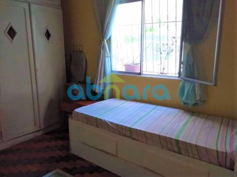 ff22ba95-9520-4b13-8c61-ac3ff3 - Apartamento 3 quartos à venda Centro, Rio de Janeiro - R$ 787.500 - CPAP31083 - 12
