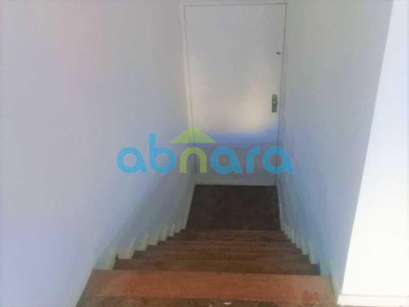 06d73da4-31bc-428c-9ab3-093d51 - Apartamento 1 quarto à venda Copacabana, Rio de Janeiro - R$ 540.000 - CPAP10388 - 10