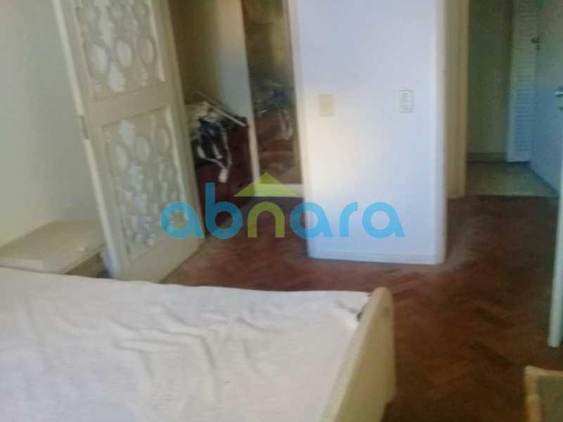 9ae4dc3f-a0c8-41ab-b213-bf38d6 - Apartamento 1 quarto à venda Copacabana, Rio de Janeiro - R$ 540.000 - CPAP10388 - 12