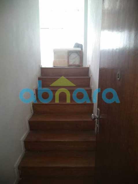 9ef11130b1a4dc57ed42e316a41bf3 - Apartamento 1 quarto à venda Copacabana, Rio de Janeiro - R$ 540.000 - CPAP10388 - 5