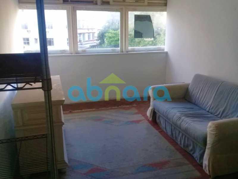 014a881c-d3b4-476a-b066-9ad29e - Apartamento 1 quarto à venda Copacabana, Rio de Janeiro - R$ 540.000 - CPAP10388 - 3