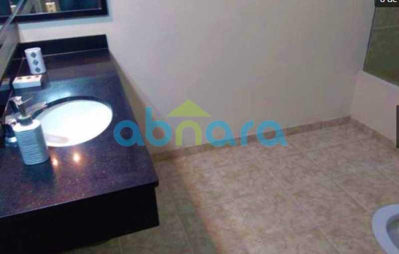 84ada11280898f7f34bb5a65d97416 - Apartamento 1 quarto à venda Copacabana, Rio de Janeiro - R$ 540.000 - CPAP10388 - 17