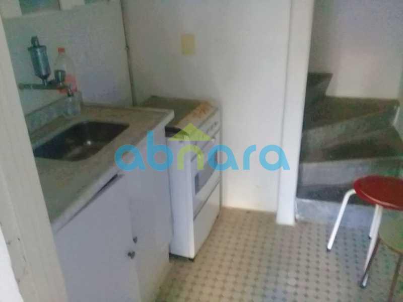 96e0a859-386d-4240-9070-ee4ac3 - Apartamento 1 quarto à venda Copacabana, Rio de Janeiro - R$ 540.000 - CPAP10388 - 21