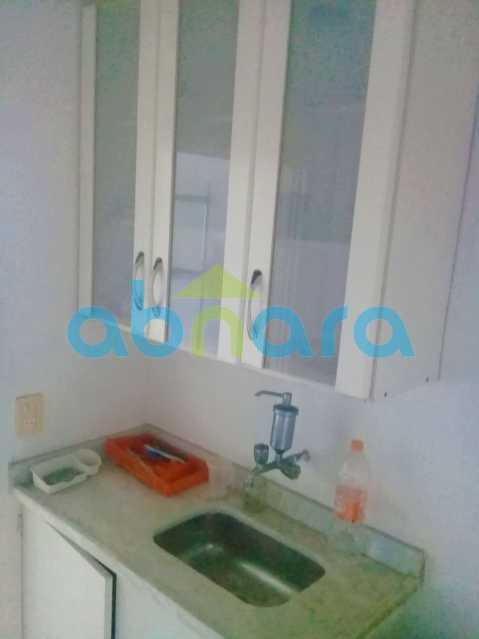 869ffd04-6e27-4fd5-8c98-6c2029 - Apartamento 1 quarto à venda Copacabana, Rio de Janeiro - R$ 540.000 - CPAP10388 - 22