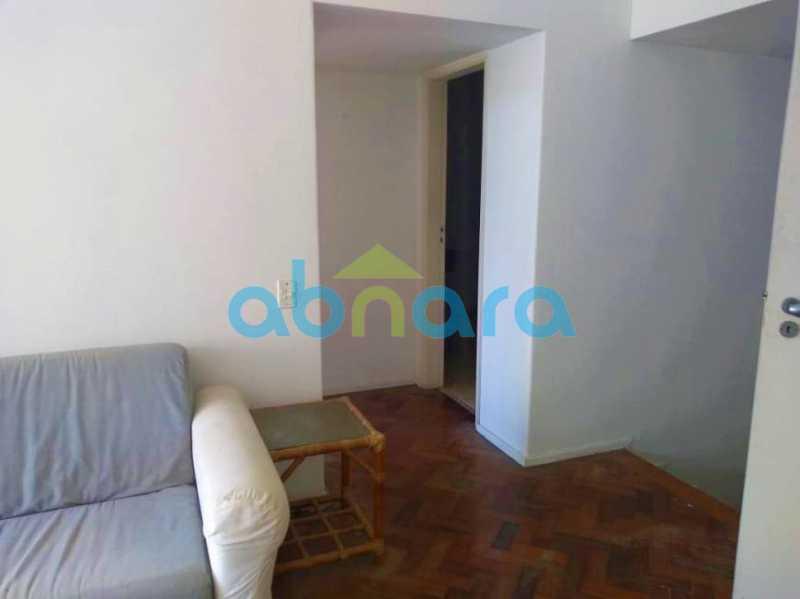 077038ec76f3b5231ec6d2aaa6512b - Apartamento 1 quarto à venda Copacabana, Rio de Janeiro - R$ 540.000 - CPAP10388 - 8