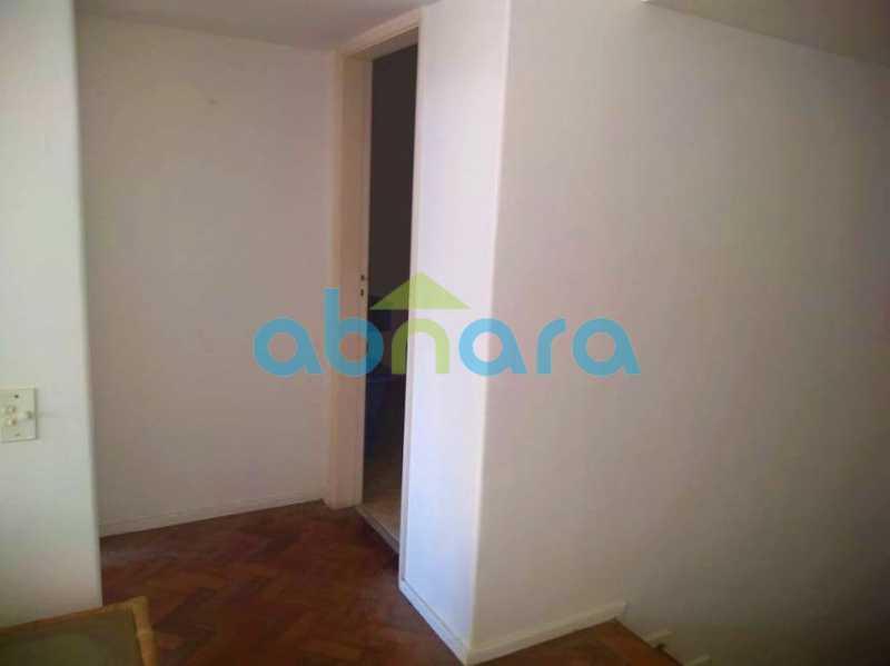 405372ed924c312771eb04da02ddd5 - Apartamento 1 quarto à venda Copacabana, Rio de Janeiro - R$ 540.000 - CPAP10388 - 11