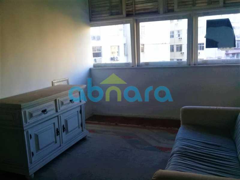 41947983-0cee-4d9a-82a5-cb8f7d - Apartamento 1 quarto à venda Copacabana, Rio de Janeiro - R$ 540.000 - CPAP10388 - 9