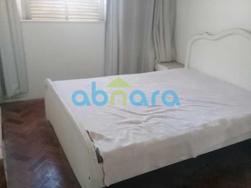 a3d6065b-f287-433e-b560-3987d3 - Apartamento 1 quarto à venda Copacabana, Rio de Janeiro - R$ 540.000 - CPAP10388 - 14