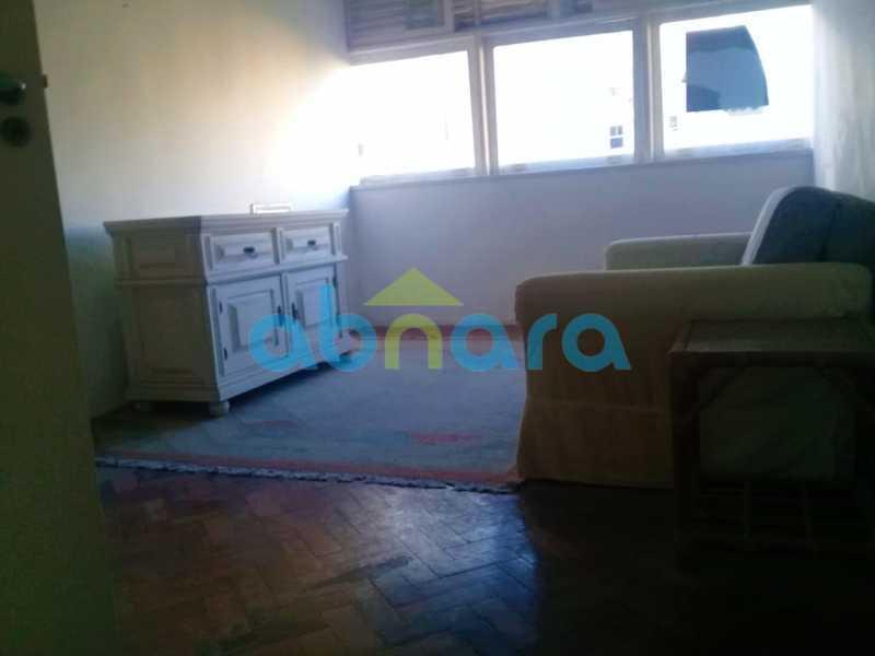 d6da9bb2-303e-43b1-b0ae-5ea1f5 - Apartamento 1 quarto à venda Copacabana, Rio de Janeiro - R$ 540.000 - CPAP10388 - 6