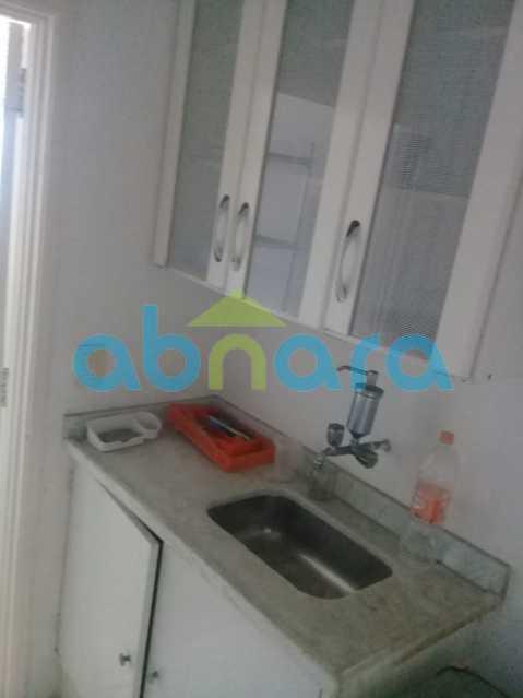 de2fd9a9-4136-40f0-96e5-98601e - Apartamento 1 quarto à venda Copacabana, Rio de Janeiro - R$ 540.000 - CPAP10388 - 23