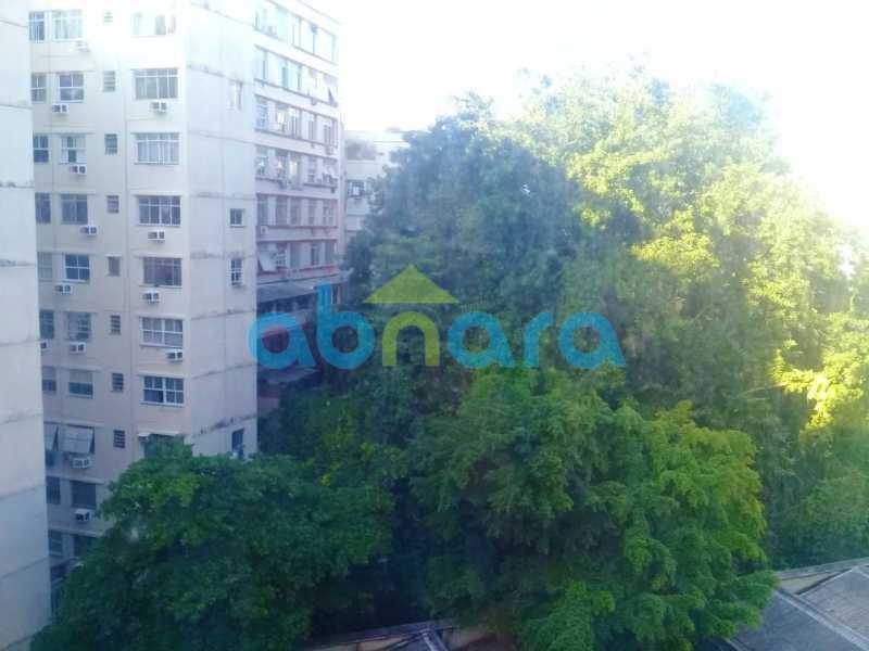 e34b1ce8-2f9e-432a-9ad5-9ad270 - Apartamento 1 quarto à venda Copacabana, Rio de Janeiro - R$ 540.000 - CPAP10388 - 24