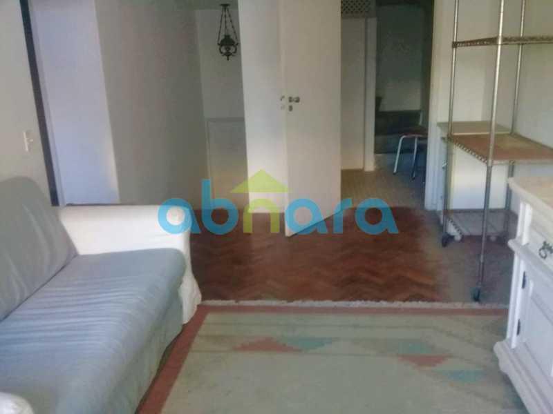 ed91ca7f-94c6-4864-bcee-595894 - Apartamento 1 quarto à venda Copacabana, Rio de Janeiro - R$ 540.000 - CPAP10388 - 7
