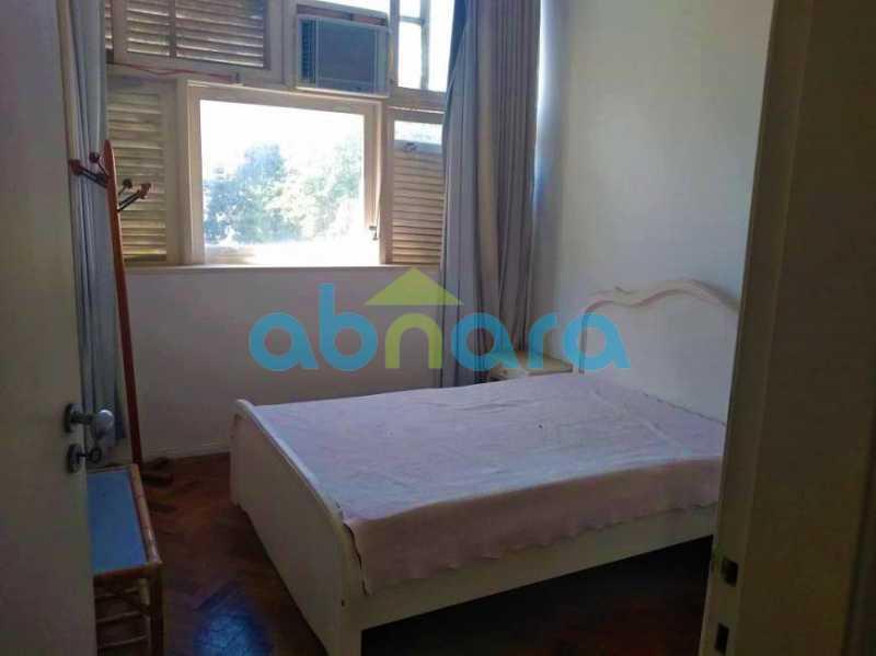 edb9eb82171d202803f0a1115fa5a3 - Apartamento 1 quarto à venda Copacabana, Rio de Janeiro - R$ 540.000 - CPAP10388 - 15