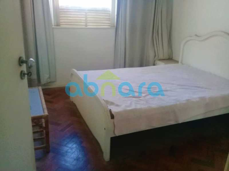 f94e513c-6abf-46d4-84a4-3e04a0 - Apartamento 1 quarto à venda Copacabana, Rio de Janeiro - R$ 540.000 - CPAP10388 - 16