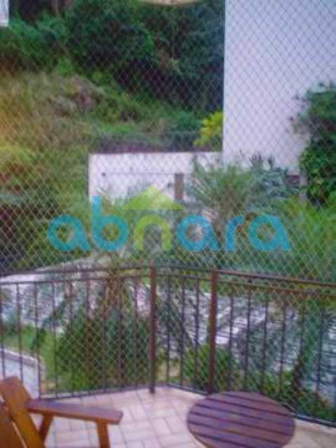3169fe7aa1ccffdd46f1007f9f5ea7 - Flat 1 quarto para alugar Copacabana, Rio de Janeiro - R$ 1.700 - CPFL10011 - 7