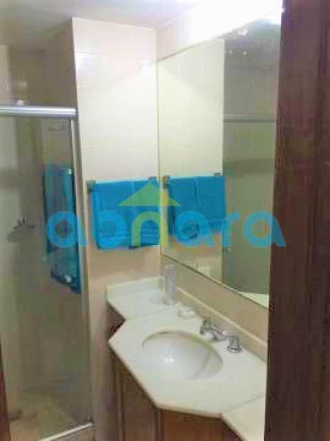 a2d61a3b87cfdfcbf4ee201cb11330 - Flat 1 quarto para alugar Copacabana, Rio de Janeiro - R$ 1.700 - CPFL10011 - 11