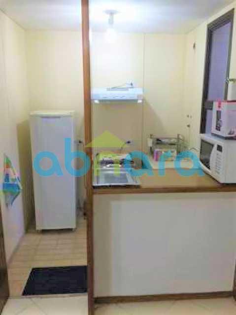 dd8dbb4f1641912efd133bda4d8486 - Flat 1 quarto para alugar Copacabana, Rio de Janeiro - R$ 1.700 - CPFL10011 - 12