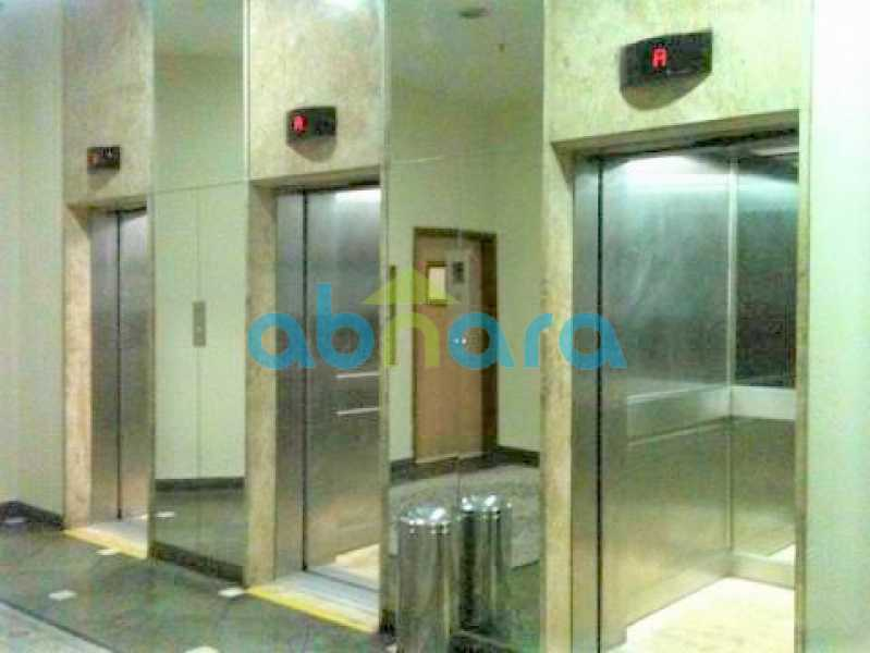 07dc441aaebc52be33f57bc5468401 - Flat 1 quarto para alugar Copacabana, Rio de Janeiro - R$ 1.700 - CPFL10011 - 14