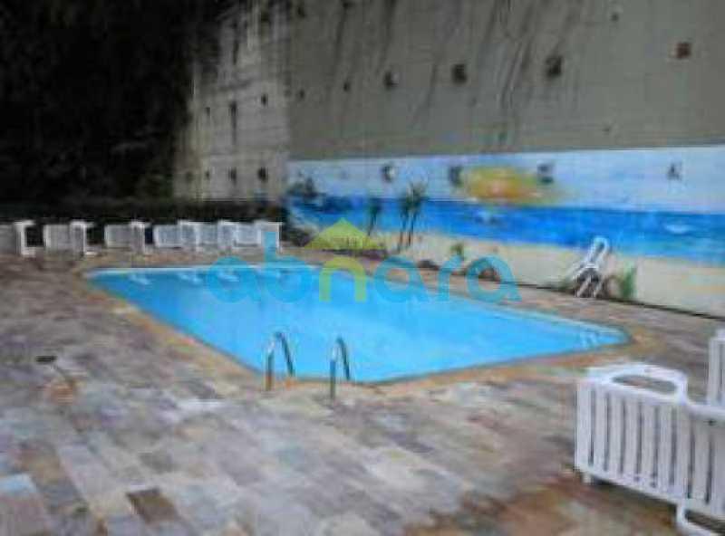 237374bb3f5db83af2f99169b72795 - Flat 1 quarto para alugar Copacabana, Rio de Janeiro - R$ 1.700 - CPFL10011 - 15