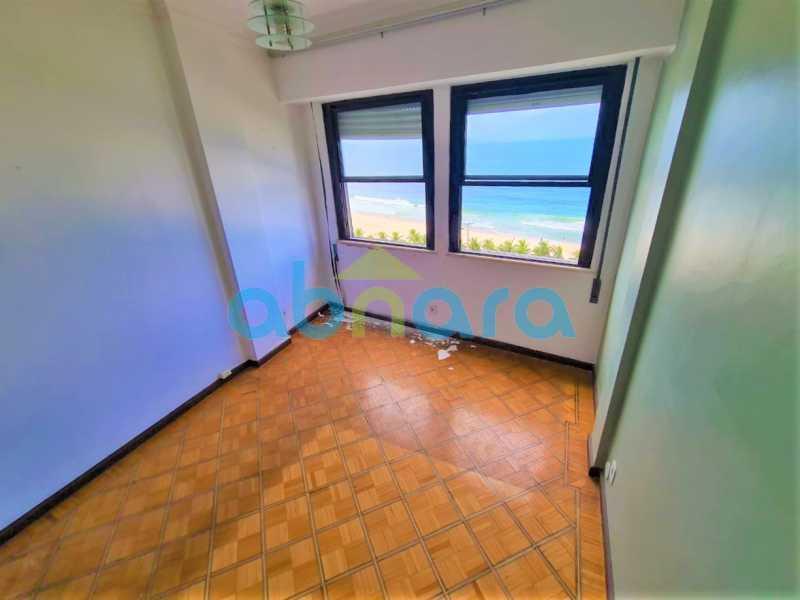 WhatsApp Image 2021-04-13 at 1 - Apartamento 1 quarto à venda Copacabana, Rio de Janeiro - R$ 1.200.000 - CPAP10392 - 5