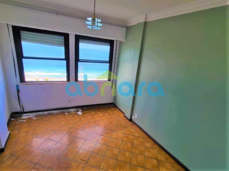 WhatsApp Image 2021-04-13 at 1 - Apartamento 1 quarto à venda Copacabana, Rio de Janeiro - R$ 1.200.000 - CPAP10392 - 7