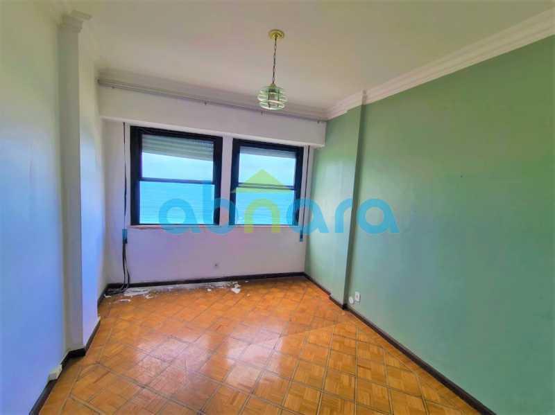 WhatsApp Image 2021-04-13 at 1 - Apartamento 1 quarto à venda Copacabana, Rio de Janeiro - R$ 1.200.000 - CPAP10392 - 9