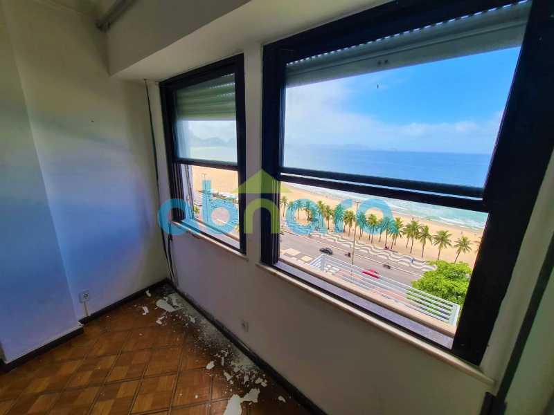 WhatsApp Image 2021-04-13 at 1 - Apartamento 1 quarto à venda Copacabana, Rio de Janeiro - R$ 1.200.000 - CPAP10392 - 8