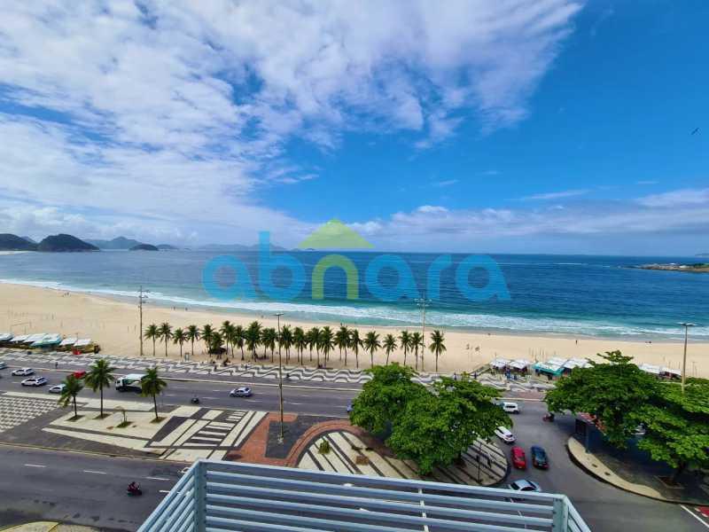 WhatsApp Image 2021-04-13 at 1 - Apartamento 1 quarto à venda Copacabana, Rio de Janeiro - R$ 1.200.000 - CPAP10392 - 3