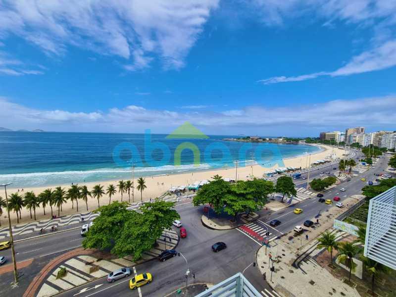 WhatsApp Image 2021-04-13 at 1 - Apartamento 1 quarto à venda Copacabana, Rio de Janeiro - R$ 1.200.000 - CPAP10392 - 4