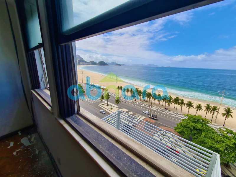 WhatsApp Image 2021-04-13 at 1 - Apartamento 1 quarto à venda Copacabana, Rio de Janeiro - R$ 1.200.000 - CPAP10392 - 6