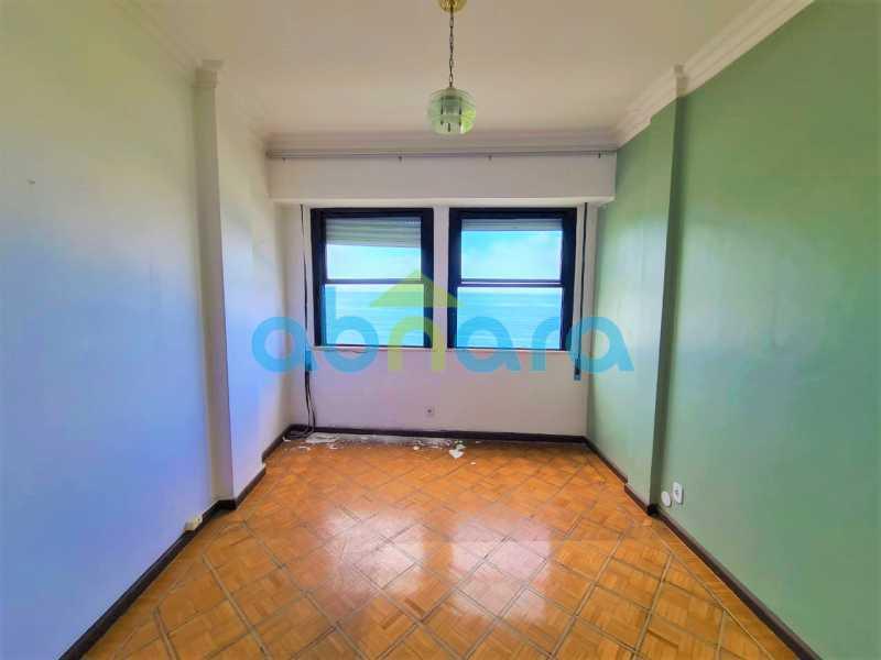 WhatsApp Image 2021-04-13 at 1 - Apartamento 1 quarto à venda Copacabana, Rio de Janeiro - R$ 1.200.000 - CPAP10392 - 10