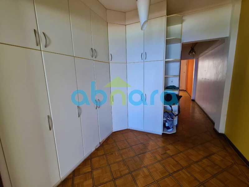 WhatsApp Image 2021-04-13 at 1 - Apartamento 1 quarto à venda Copacabana, Rio de Janeiro - R$ 1.200.000 - CPAP10392 - 11