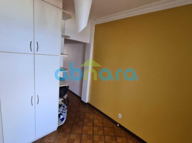 WhatsApp Image 2021-04-13 at 1 - Apartamento 1 quarto à venda Copacabana, Rio de Janeiro - R$ 1.200.000 - CPAP10392 - 12