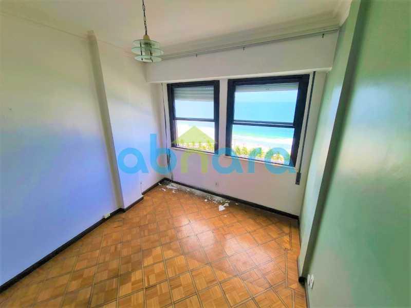 WhatsApp Image 2021-04-13 at 1 - Apartamento 1 quarto à venda Copacabana, Rio de Janeiro - R$ 1.200.000 - CPAP10392 - 13