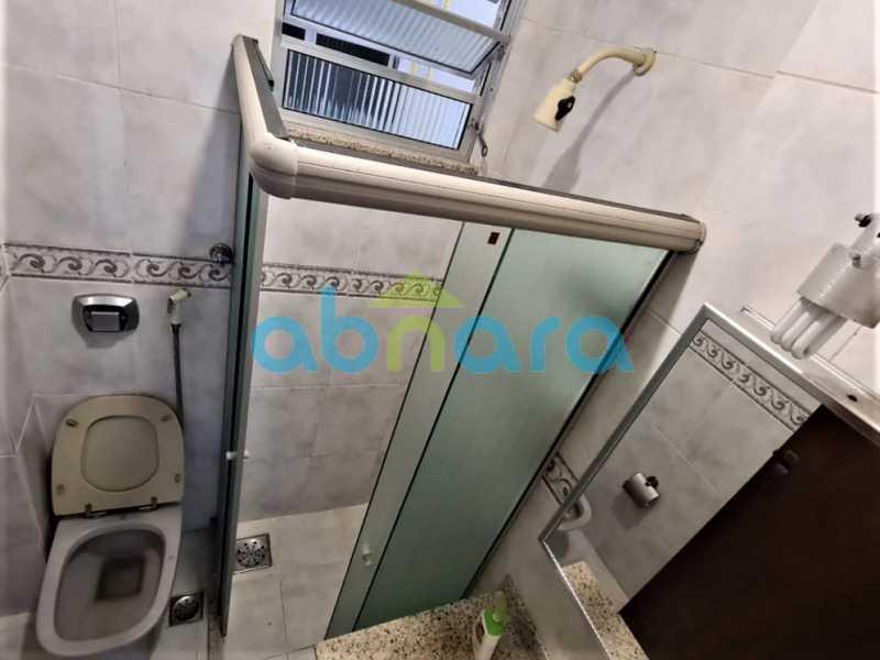 WhatsApp Image 2021-04-13 at 1 - Apartamento 1 quarto à venda Copacabana, Rio de Janeiro - R$ 1.200.000 - CPAP10392 - 20