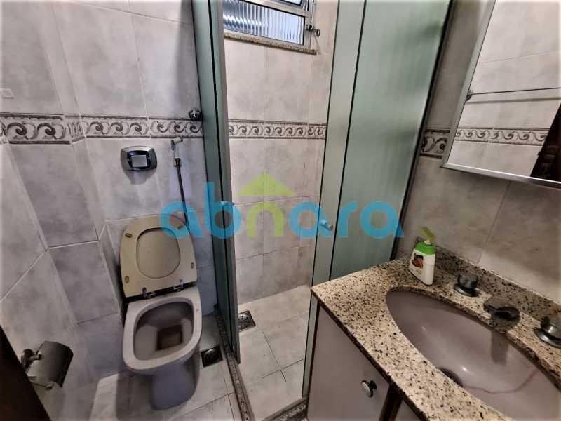 WhatsApp Image 2021-04-13 at 1 - Apartamento 1 quarto à venda Copacabana, Rio de Janeiro - R$ 1.200.000 - CPAP10392 - 21