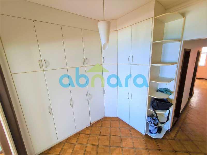 WhatsApp Image 2021-04-13 at 1 - Apartamento 1 quarto à venda Copacabana, Rio de Janeiro - R$ 1.200.000 - CPAP10392 - 15