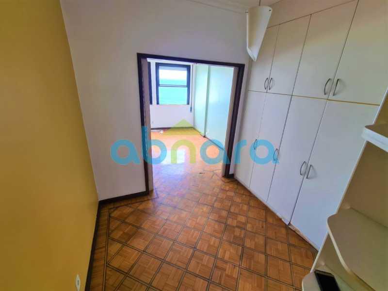 WhatsApp Image 2021-04-13 at 1 - Apartamento 1 quarto à venda Copacabana, Rio de Janeiro - R$ 1.200.000 - CPAP10392 - 16