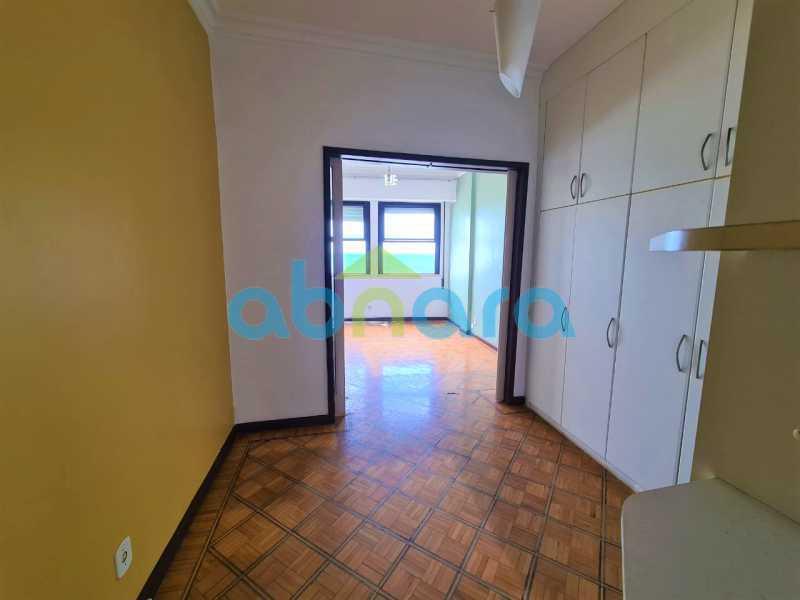 WhatsApp Image 2021-04-13 at 1 - Apartamento 1 quarto à venda Copacabana, Rio de Janeiro - R$ 1.200.000 - CPAP10392 - 17
