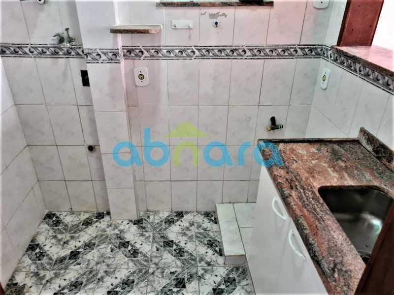 WhatsApp Image 2021-04-13 at 1 - Apartamento 1 quarto à venda Copacabana, Rio de Janeiro - R$ 1.200.000 - CPAP10392 - 22