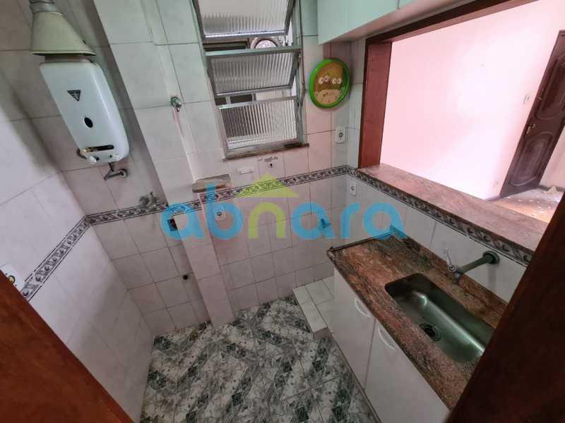 WhatsApp Image 2021-04-13 at 1 - Apartamento 1 quarto à venda Copacabana, Rio de Janeiro - R$ 1.200.000 - CPAP10392 - 23