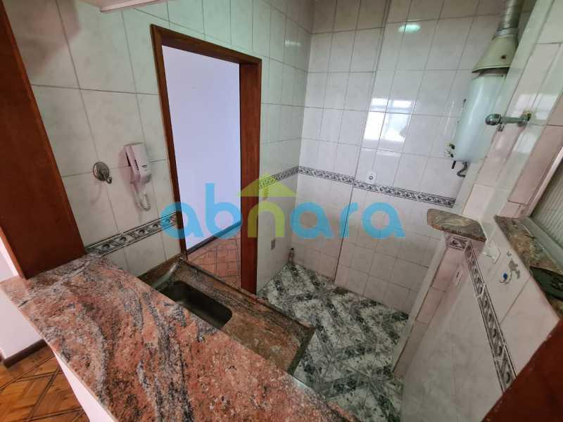 WhatsApp Image 2021-04-13 at 1 - Apartamento 1 quarto à venda Copacabana, Rio de Janeiro - R$ 1.200.000 - CPAP10392 - 24