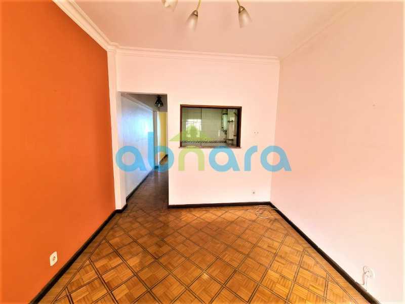 WhatsApp Image 2021-04-13 at 1 - Apartamento 1 quarto à venda Copacabana, Rio de Janeiro - R$ 1.200.000 - CPAP10392 - 18